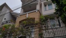 Bán gấp nhà góc 2 MT Phan Đăng Lưu, P. 3, Q. Phú Nhuận, DT 5.3x10m