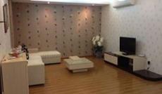 Cần bán gấp căn hộ Topaz Garden  Quận Tân Phú, DT  68m2 , 2pn