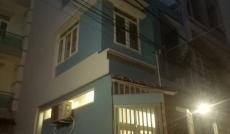 Bán nhà riêng Bùi Quang là, Gò vấp, diện tích 53.5m2, giá 5 tỷ 4