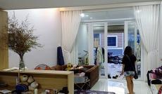 Nhà Nguyễn Văn Đậu, 3 lầu, giá 13,5 tỷ
