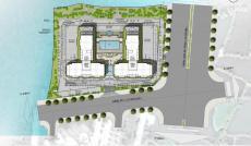 Bán căn hộ Conic MT Tạ Quang Bửu giá chỉ 1.1 tỷ/căn kề Phú Mỹ Hưng.