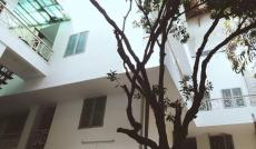 Bán Biệt Thự Đường 2 Chiều XVNT – P25 - Quận Bình Thạnh – TP.HCM. DT 8 x 20. k/c 3 Lầu - Giá 14.5 tỷ.