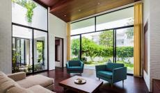Nhà 3x9m cần bán nhanh giá tốt 6.2 tỷ thương lượng Trệt 3 Lầu 2 mặt tiền Lê Quý Đôn phường 12  quận Phú Nhuận