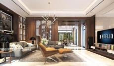 Nhà 3x9m cần bán nhanh 6.2 tỷ Trệt 3 Lầu 2MT Lê Quý Đôn - Huỳnh Văn Bánh quận Phú Nhuận