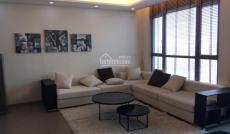 Cần cho thuê căn hộ RiverPark Residence, đường Nguyễn Đức Cảnh, Phú mỹ hưng, Quận 7
