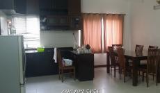 Cho thuê nhiều căn hộ chung cư cao cấp nội thất đẹp tại phú mỹ hưng Q.7