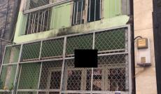 Về quê ở bán gấp nhà hẻm xe hơi đường Phạm Văn Hai, Q.Tân Bình, DT 2.9m x 16m, 2 tầng, 3PN, giá 3.95 tỷ(TL)