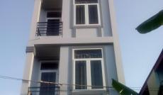 Bán nhà mặt tiền đường Nguyễn Trọng Tuyển, 4.2x19.5m, gồm trệt 3 lầu, chỉ 15.1tỷ