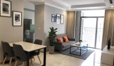 Vinhomes Central Park- Cần cho thuê nhanh căn hộ 2 PN đầy đủ nội thất, view sông. Giá thương lượng