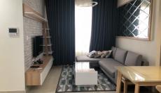 Cho thuê căn hộ Materi Thảo Điền, 2PN, T4, 72m2, full nội thất, giá thật 16.3 tr/th. LH 0901368865