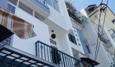 Bán nhà đẹp ở Hiệp Bình Phước, Quốc lộ 13, Thủ Đức Sài Gòn giá tốt