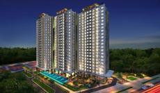 Cho thuê căn hộ Angia Star, Bình Tân