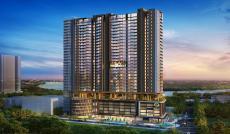 Dự án căn hộ Q2 Thảo Điền, Quận 2, view sông vĩnh viễn. LH 0932540787