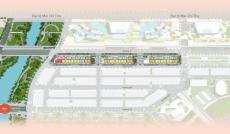 Bán căn hộ Sarina, 2PN, lầu cao, view trung tâm thương mại, giá 7 tỷ. LH 0938 583 184