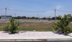 Bán Lô Đất Dự Án Eco 6 Đường Trường Lưu , Quận 9