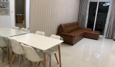 Cho thuê căn hộ Vista Verde, Q2. 50m2, 1PN, full nội thất, 13 triệu/th, 0903 674 777