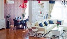 Tôi Cần Bán Nhanh Căn Hộ Duplex Giai Việt 230m Giá Rẻ Nhất Thị Trường