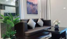 Cần tìm khách thiện chí cho thuê căn 1 PN view đẹp ở Vinhomes Central Park. LH 0942310022