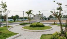 Bán gấp nhà Huỳnh Văn Bánh, Q. Phú Nhuận, DT: 4.5mx26m, giá 10.5 tỷ