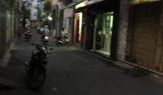 Bán nhà mặt phố tại Đường Hoàng Diệu, Phú Nhuận, diện tích 22m2  giá 3.2 Tỷ 3 tầng, gần ngã tư phú nhuận.Lh 0987387398.