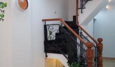 Bán nhà mặt phố tại Đường Hoàng Diệu, trung tâm Phú Nhuận, diện tích 24m2  giá 3.2 Tỷ Lh 0987387398.