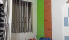 Bán nhà mặt phố tại Đường Hoàng Diệu,trung tâm Phú Nhuận, diện tích 25m2  giá 3.2 Tỷ Lh 0987387398.