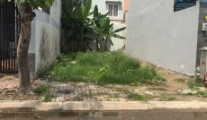 Bán đất đường 64, KDC Bình Phú, P.10, Q.6, DT 4x17 giá 5 tỷ, LH 0932044599