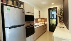 Cần cho thuê căn hộ chung The Ascent, Q. 2. 0906881763