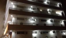 Cho thuê căn hộ ngay trung tâm Thủ Đức, full nội thất chỉ 4 tr/tháng ngay Phạm Văn Đồng