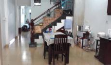 Nhà cho thuê đường Lương Định Của, gần vị trí chung cư Bình Minh thông ra Trần Não, Quận 2