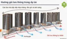 Bán căn hộ The Sun Avenue, quận 2, 75m2, giá 3.2 tỷ