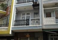 Bán nhà HXH Mạc Đĩnh Chi, Đa Kao, Quận 1 DT: 4x14m. Thu nhập 68.57 tr/th. Trệt 2 lầu ST chỉ 12.5 tỷ
