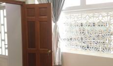 Bán nhà riêng tại Đường Nguyễn Kiệm, Phú Nhuận, diện tích 61m2  giá 4.2 Tỷ Lh 0987387398