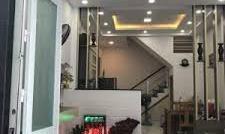 Bán nhà HXH 8m đường Nguyễn Xí, P. 26, Bình Thạnh, DT: 5x15m,1T, 2 lầu, giá 8 tỷ TL