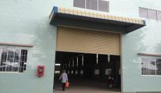 Cho thuê kho xưởng 144m2 đường Lê Văn Quới, Bình Tân giá 15 triệu/tháng