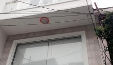 Bán gấp nhà MT gần Phan Đình Phùng Q.PN Trệt 3 Lầu giá cực tốt