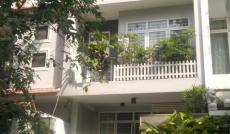 Cho thuê nhà nguyên căn Quận 2, đường Phạm Hy Lượng, giá 16 tr/th (3 lầu, 4PN, 5WC). LH 0918860304