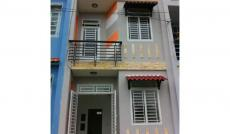 Bán gấp nhà MT QUận 3. Gần nhà sách Nguyễn Thị Minh Khai. DT: 4x16m, 4 Lầu ốp kính. Giá chỉ 24.9 tỷ