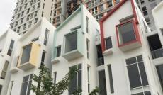 Cho thuê mặt bằng tầng trệt căn hộ La Astoria Quận 2, 5x20m, 3 lầu, giá rẻ. LH 0918860304