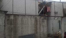 Bán nhà trọ hẻm, Đường Hoàng Quốc Việt, Phường Phú Thuận, Quận 7, Tp.HCM diện tích 199m2 giá 9,850 Tỷ