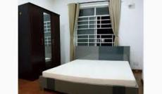 Cho thuê căn hộ chung cư Ruby Land, Quận Tân Phú