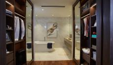 Bán căn hộ 1 phòng ngủ tại dự án Q2 Thảo Điền, Quận 2