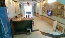 Bán gấp nhà Hẻm nhựa Lê Văn Sỹ Q.Phú Nhuận. chỉ 15.5 tỷ sở hữu nhà 4.5x27m. kết cấu có sẵn