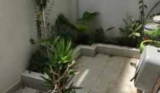 Cho thuê văn phòng tại khu đô thị Lakeview City, phường An Phú, Quận 2, hoàn thiện cơ bản, 26 tr/th