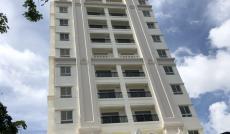 Bán căn hộ Grand Riverside, Bến Vân Đồn, 1PN, DT 49.4m2, view Quận 5, giá 2.4 tỷ full thuế phí bảo trì
