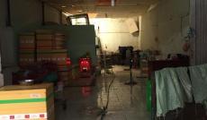 Cho thuê nhà riêng tại đường Thới An 11, Q.12, Hồ Chí Minh DT 70m2, giá 4.5 tr/th