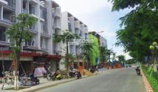 Bán đất dự án xây khách sạn 4* mặt tiền đường Phó Đức Chính, Q1, DT 12x 38m, giá 230 tỷ