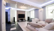 Cần bán căn Nhà DT90m2đường Phan Văn HânP17BT giá 25.5 tỷ