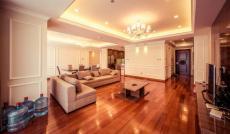 Cần bán nhà HXH 8m Bùi Đình Túy, P. 12, Q. BT, 4.2x14m, ( Trệt+2 lầu+ST), TN 30tr/th giá 6.8 tỷ