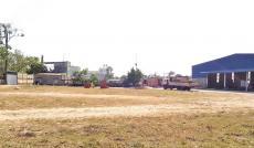 Vị trí vàng cơ sở hạ tầng mới gần ủy ban xã LongAn